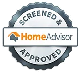Screened HomeAdvisor Pro - San Tan Water Solutions
